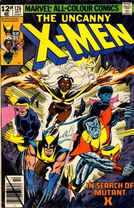 The-Uncanny-X-Men-126.jpg