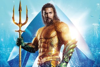 aquaman-box-office.jpg