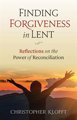 Finding-Forgiveness-In-Lent